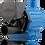 Thumbnail: Fluxoturbo para Hidromassagem Syllent