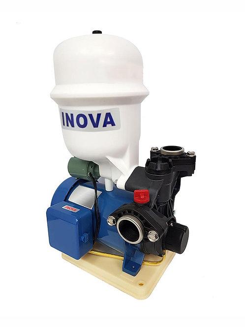 Pressurizador com Pressostato Inova GP-140 PPS