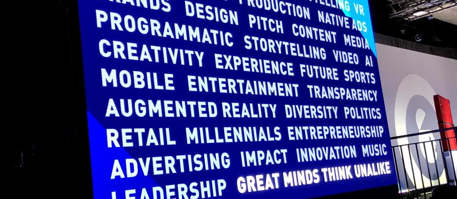 PROJECT 3:マーケティングカンファレンス運営