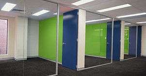 office-partitioning.jpg