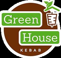ghk_header_logo.png