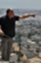eliezer in sur baher2.jpg