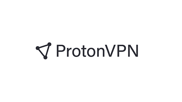 protonvpn-logo-green.png