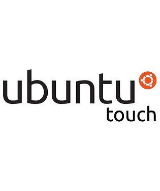 installation-d-ubuntu-touch.jpg