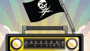 Créer une Radio Pirate