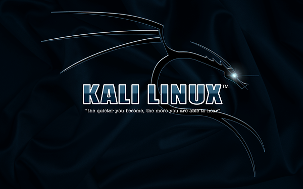 kali-wp-june-2014_1920x1200_B.png