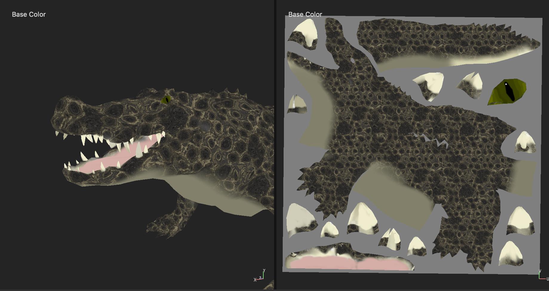 Croc Substance copy.png