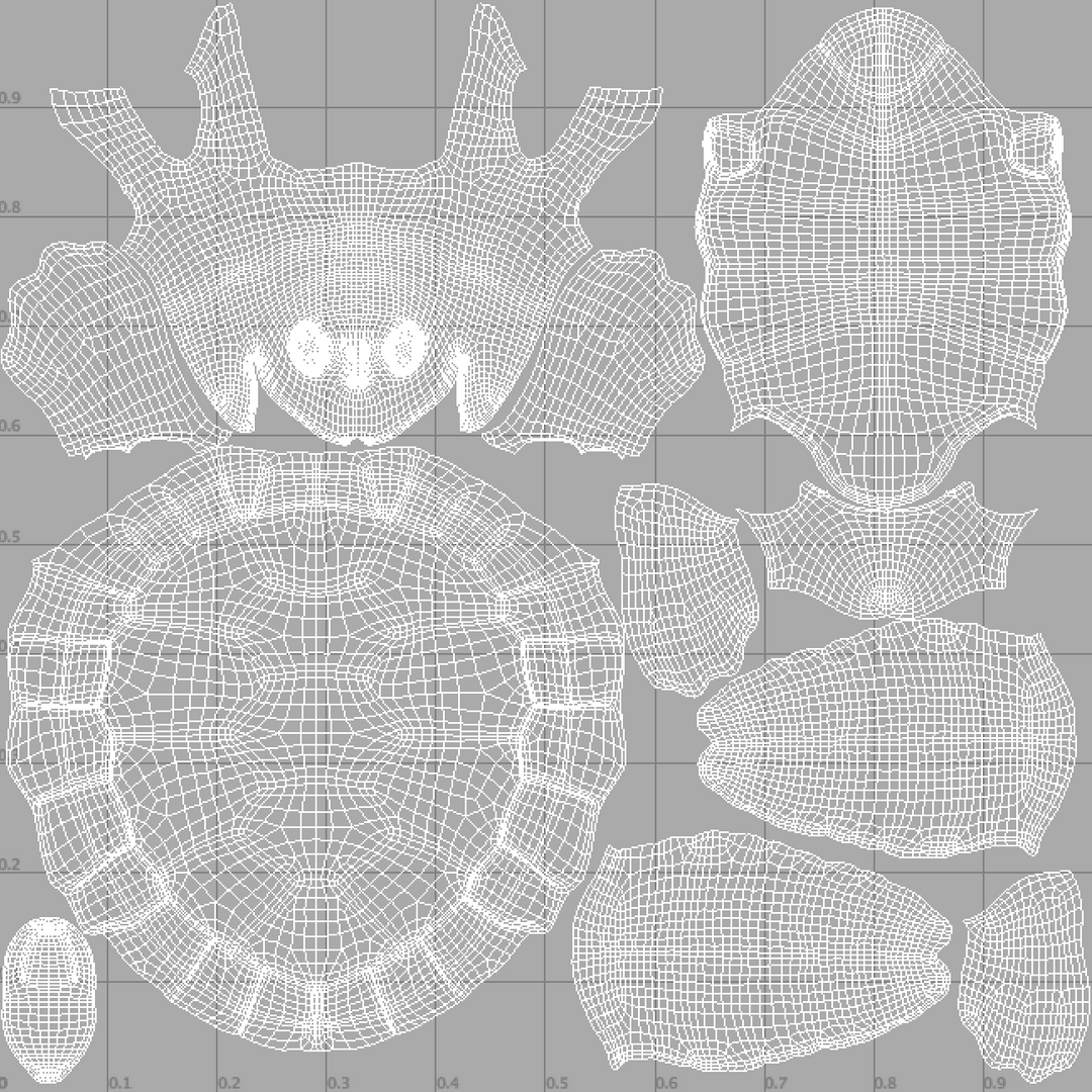 Turtle UV copy.png