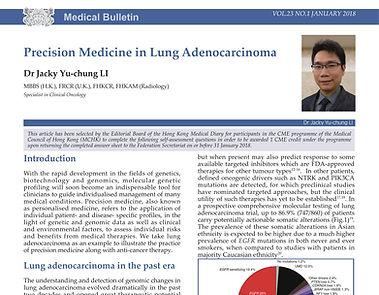 2. CME_Dr Jacky LI-1.jpg