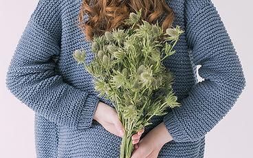 bouquet-casual-fashion-1109592.jpg