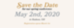email-savedate-11.png
