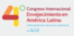 4to congreso_edited.jpg