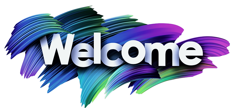WelcomeColors_edited.png