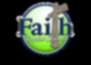 FaithLogo.png