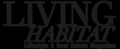 Logo LivingHabitat.png