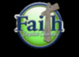 FaithLogoBlue_Green.png