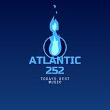 Atlantic 252 (8).png