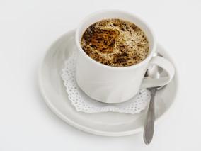 Café da manhã da Sajama: mudança de data