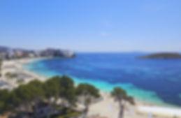 ME_Mallorca-Calvia_-_Magaluf-Ausblick-4-