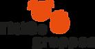 Logo_TitiBo@3x.png