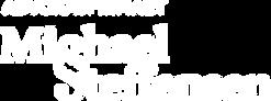ADV_logo_neg@2x.png