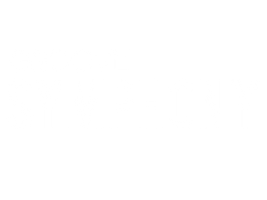 Groove Symphony Logo Schrift.png