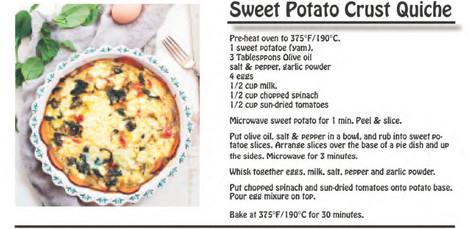 Sweet Potato Crust Quiche Jun 2017.JPG