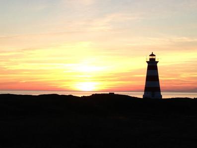 Sunset at Western Light.jpg
