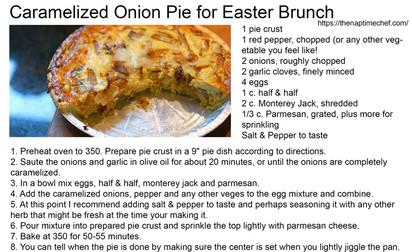 Caramalized onion pie Feb 21.jpg