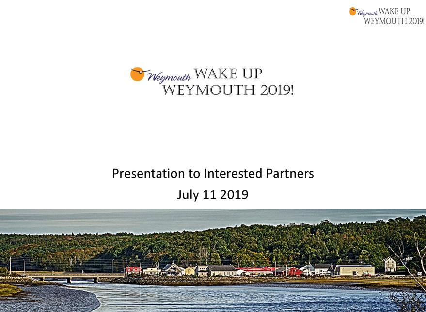 Meeting 11 July 2019 rev2_Page_01.jpg