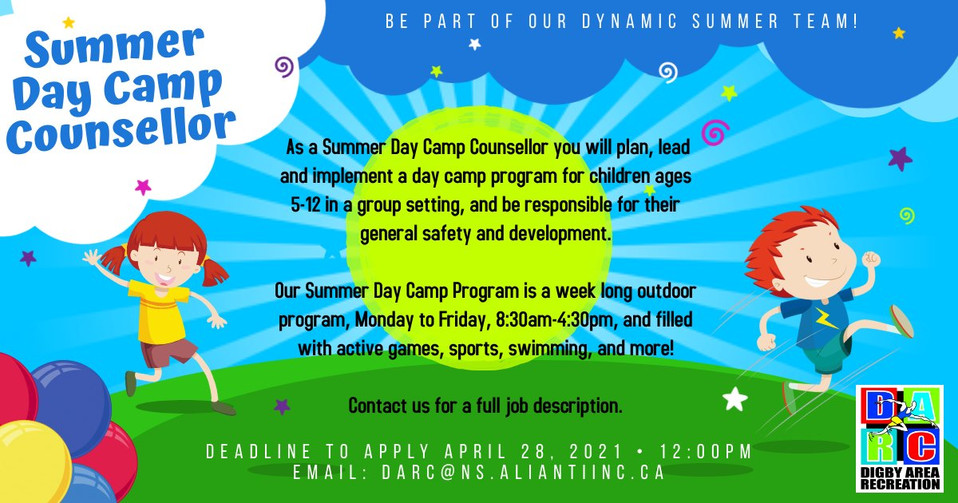 Apr 28 summer day camp counsellor.jpg