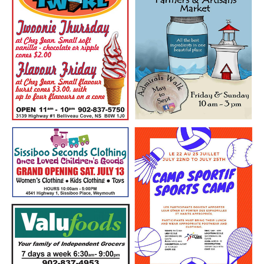 July-Aug 2019 _Page_16