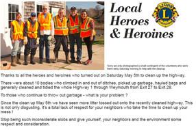 local heroes.JPG