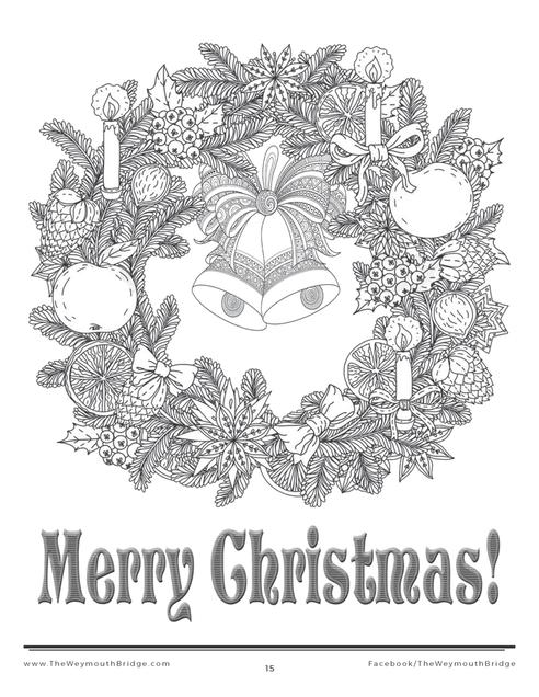 December---January-2018_Page_15
