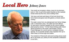 2 Johnny Jones.JPG