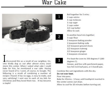 War Cake Apr 2017.JPG