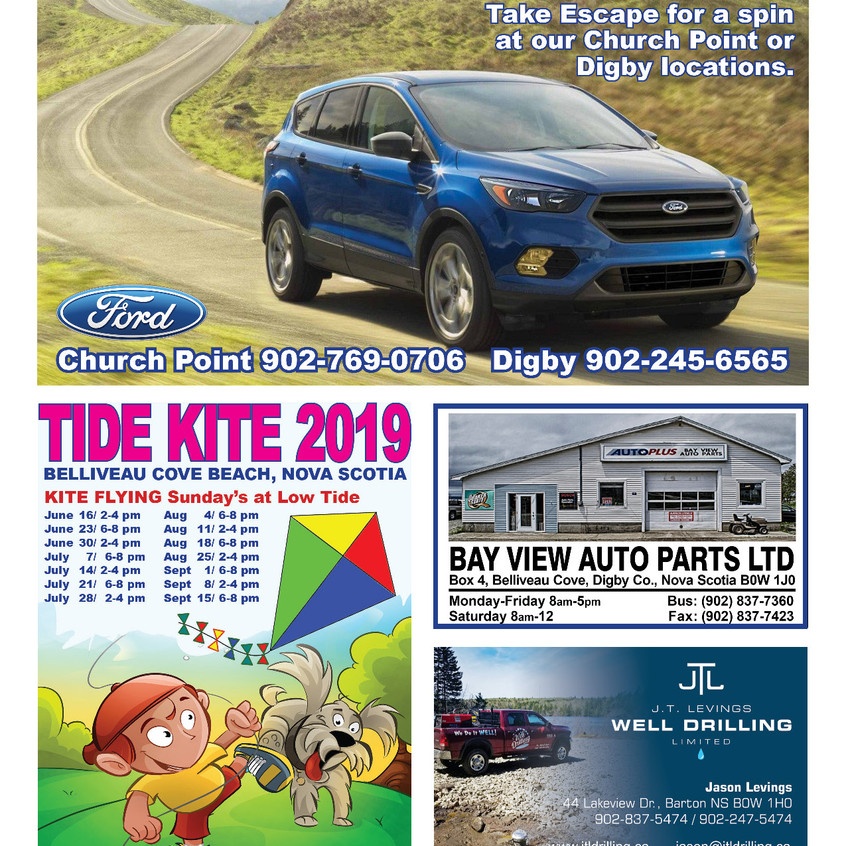July-Aug 2019 _Page_09