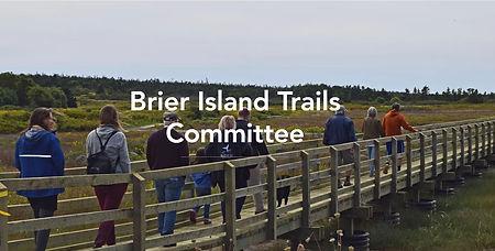 Brier Island Trails Committee.JPG