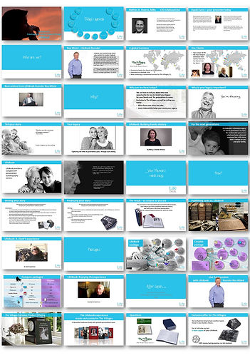 lifebook-ppt -all on one.jpg