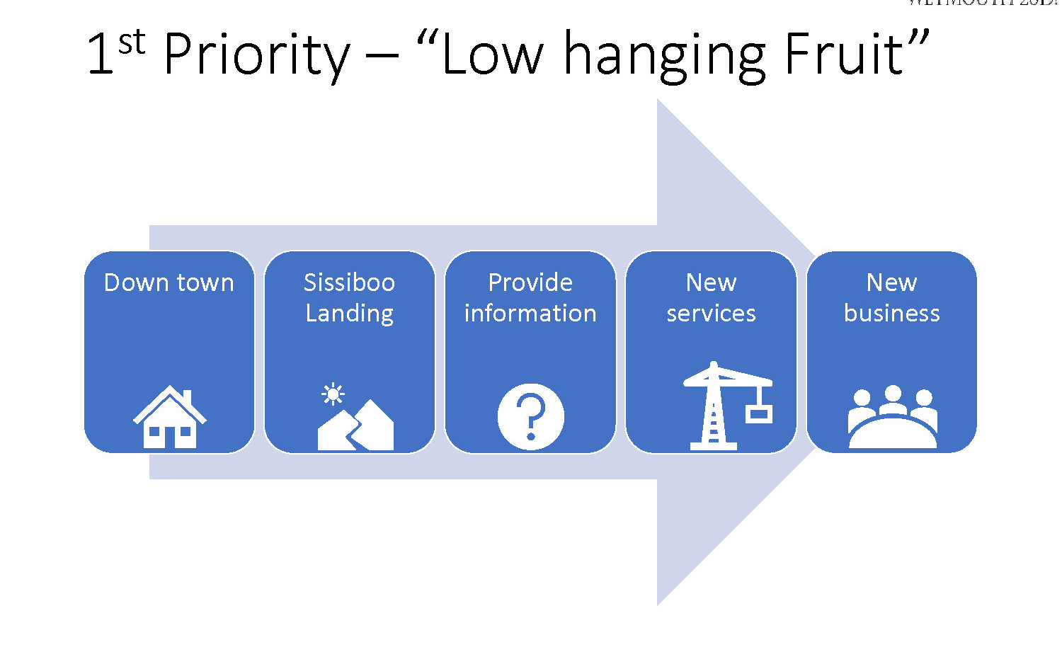 Low hanging fruit budgets EJ2_Page_2.jpg