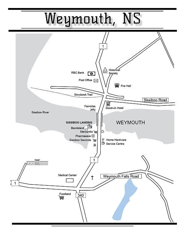 map 2019.jpg