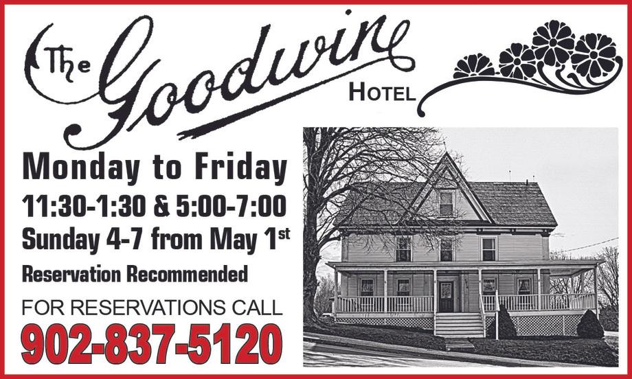 Goodwin Hotel AD April 2021.jpg