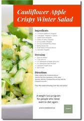 Crispy Apple winter salad from Mary.jpg