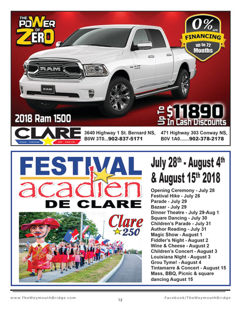 july 2018_Page_12