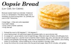 Oopsie bread mar 2020.JPG