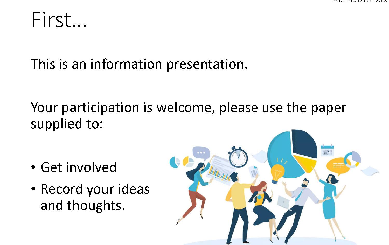 Meeting 22 May_EJ4_Page_04.jpg