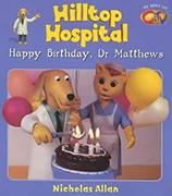 HH Happy Birthday