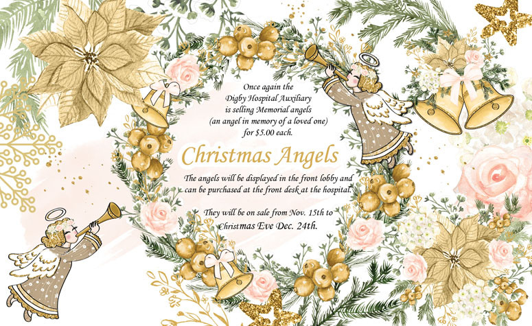 Christmas Angels b.jpg