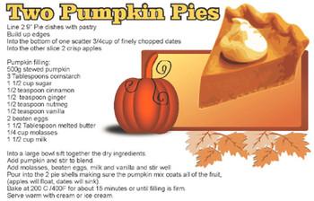 Pumpkin Pie Oct 2018.JPG