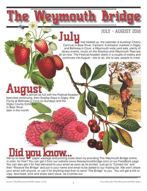 july 2018_Page_01